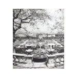 Image of Georgina Masson: Italian Gardens, Illustrated