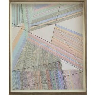 Ds, 2011/2015 by Ronald Rupert Santos