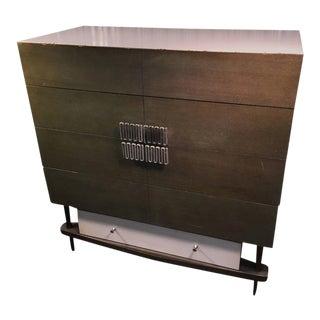 Mid-Century Italian Dresser
