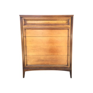 MidCentury Highboy by Thomasville