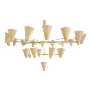 Mardegan Fiori 900 Ceiling Light