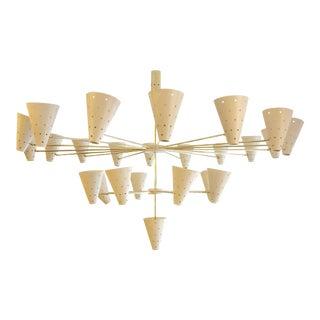 Mardegan Fiori 900 Ceiling Light