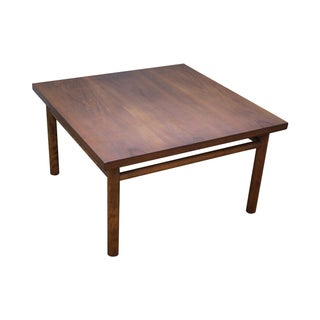 T.H. Robsjohn Gibbings for Widdicomb Coffee Table