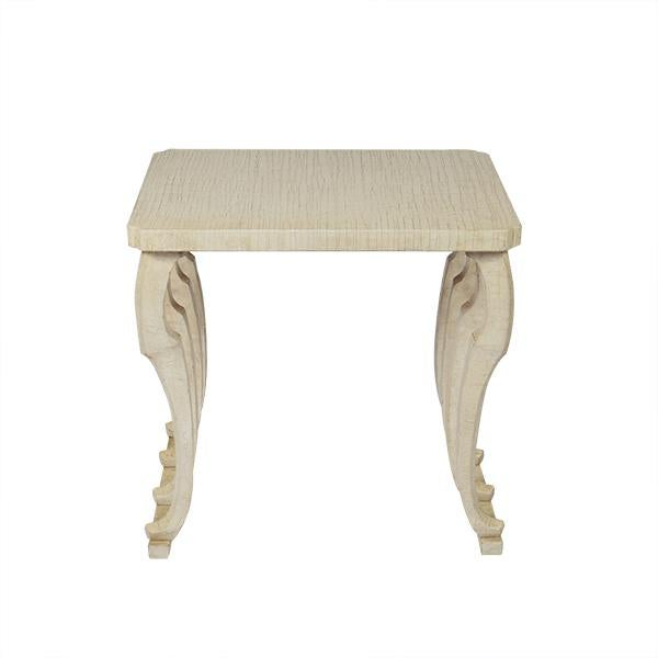 Image of Pair of Kyoto Side Tables