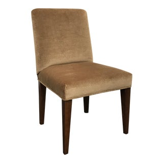RJones Aspen Side Chair