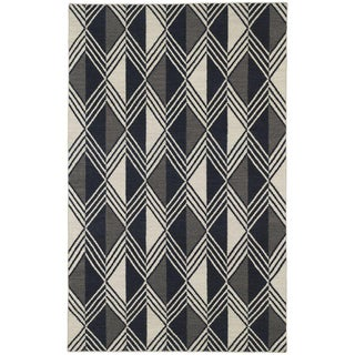 Nomad Area Rug - 5' X 8'