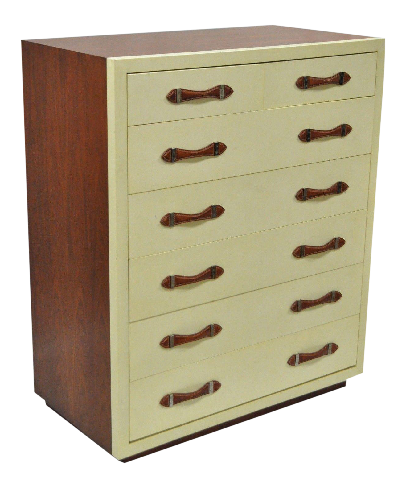 vintage & used dressers | chairish