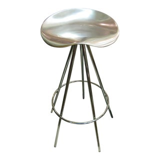 Pepe Cortes for Knoll Jamaica Stool