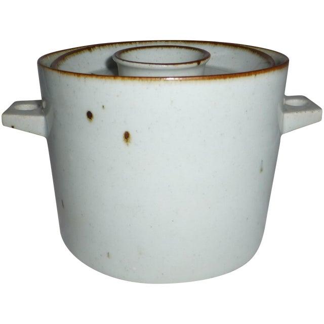 Niels Refsgaard for Dansk Stoneware Casserole - Image 1 of 8