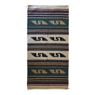 "Southwest Style Arizona Rug - 30"" x 65"""