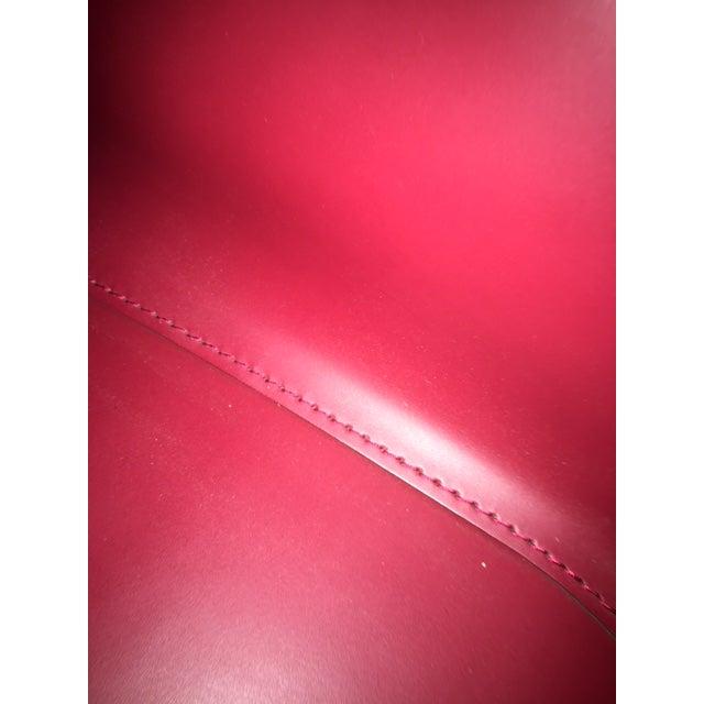 Frag Latina Gp Bar Stool - Image 4 of 5