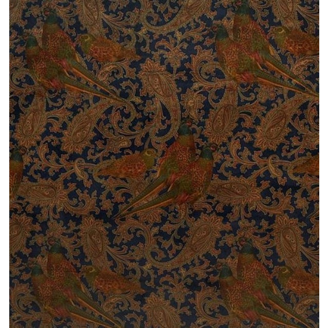 Image of Hunting Manor Paisley by Ralph Lauren
