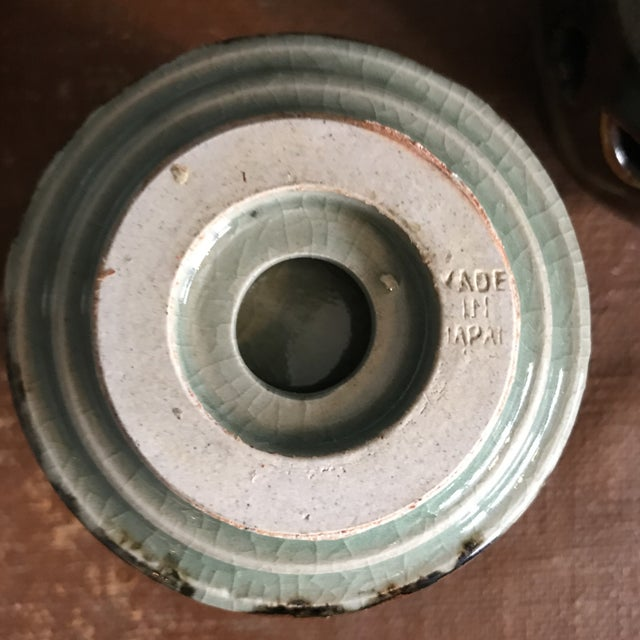 Otagari Tea Cup Set - Set of 6 - Image 6 of 7