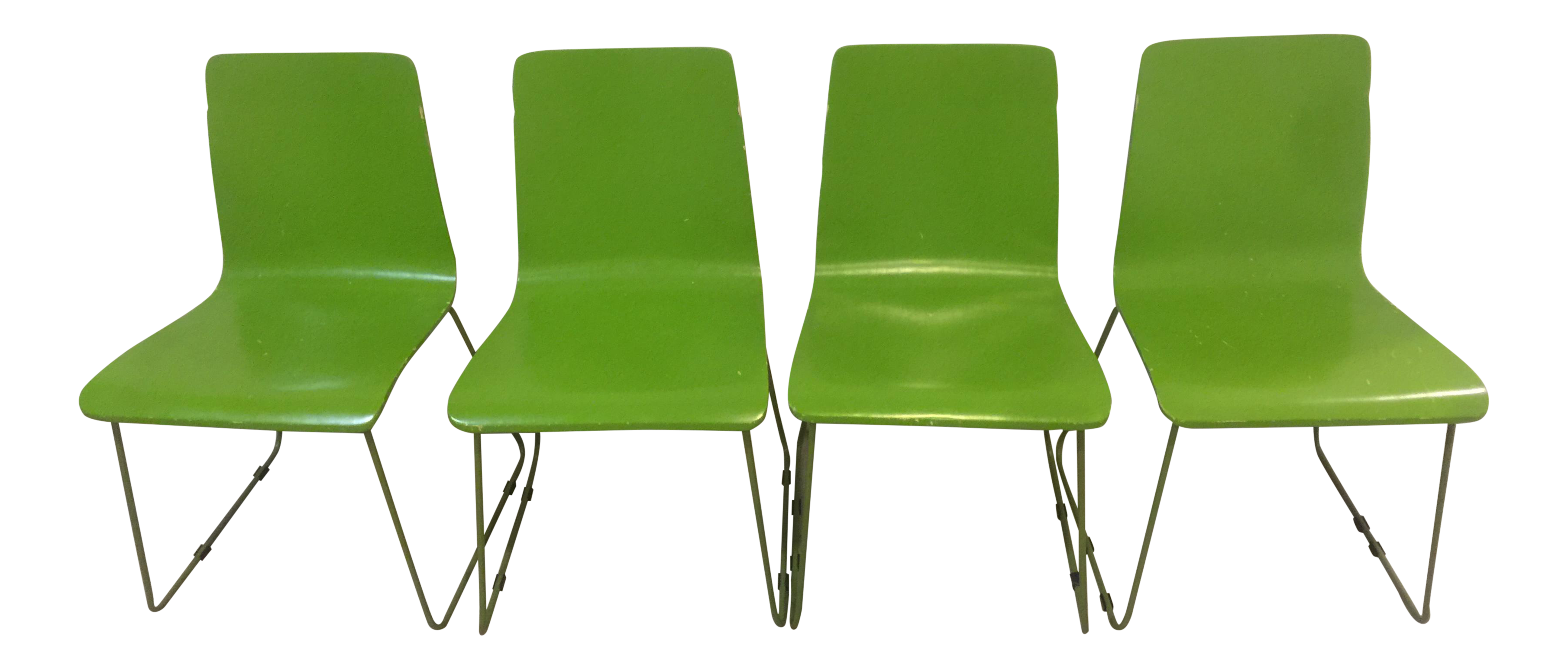 cb2 outdoor furniture. lime green cb2 echo chairs set of 4 cb2 outdoor furniture o