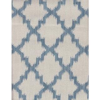 Highland Court Chauncey Trellis Fabric - 2.1 Yards