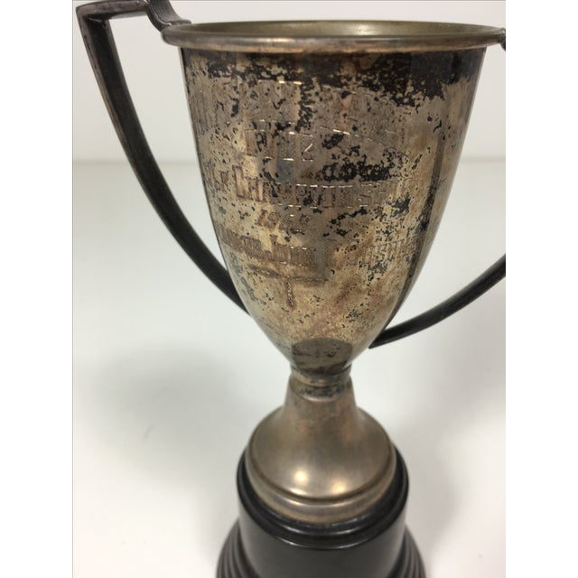 Image of Winners' Cups - A Pair