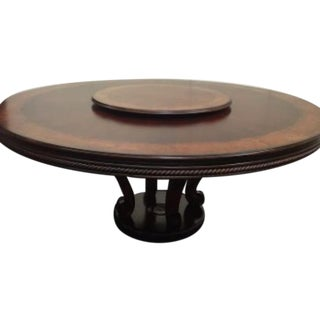 Rossetti Design Studio Dining Table