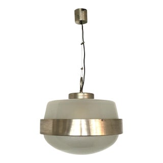 Sergio Mazza Pendant Light