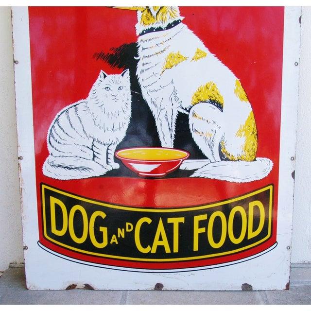 Dr Ross Dog Food
