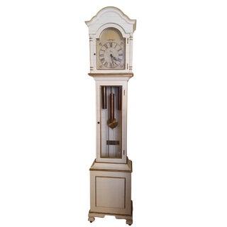 Colonial of Zeeland Grandfather Clock