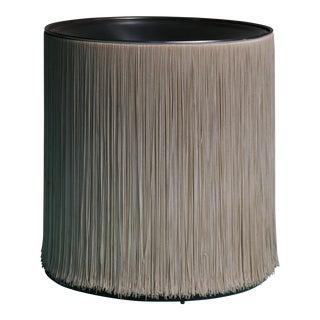 Gianfranco Frattini Model 597 Table Lamp for Arteluce, Italy, 1960s