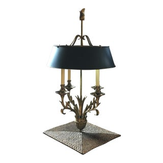 Chapman Traditional French Chandelier