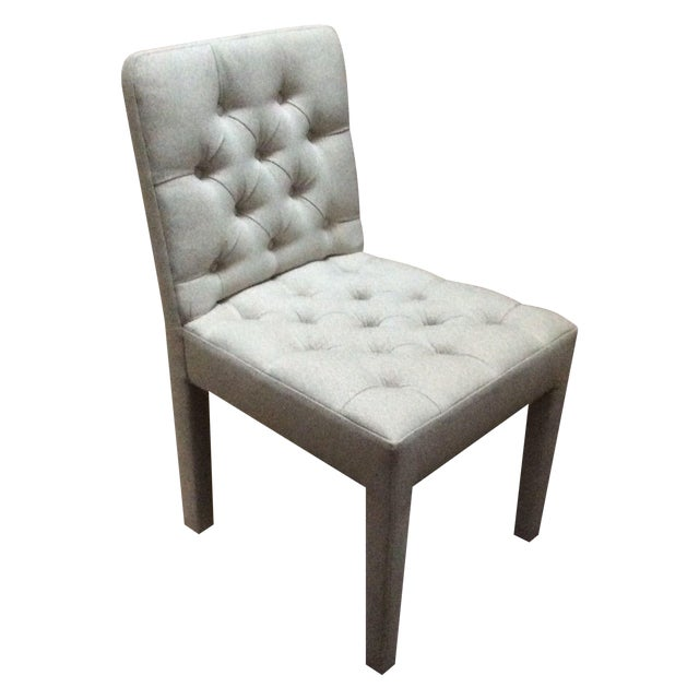 Image of Verellen Liam Dining Chair