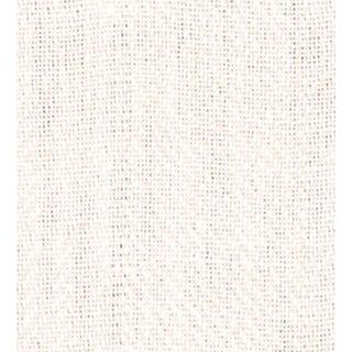 Ralph Lauren Montane Linen Fabric - 5 Yards