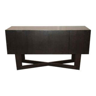 Mid Century Console, Sideboard or TV Stand