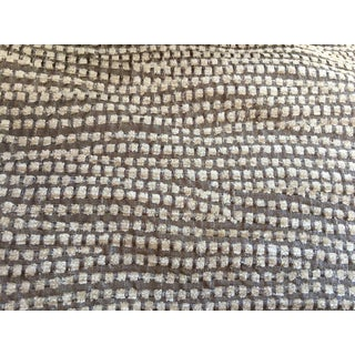 "Pollack ""Bundled Up"" Upholstery Fabric- 6 Yards"