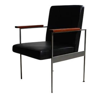 George Nelson for Herman Miller Mid-Century Office Chair