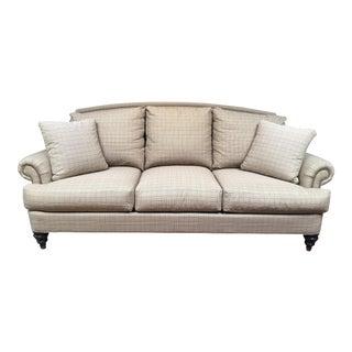 Ethan Allen 3-Seater Sofa