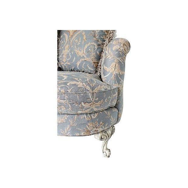 Southwood French Style Sofa Chairish