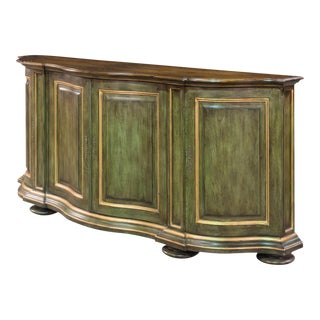 Sarreid LTD French Country Sideboard