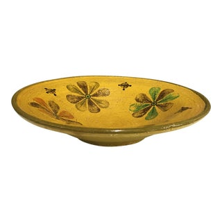 Bitossi Provenzale Ceramic Bowl