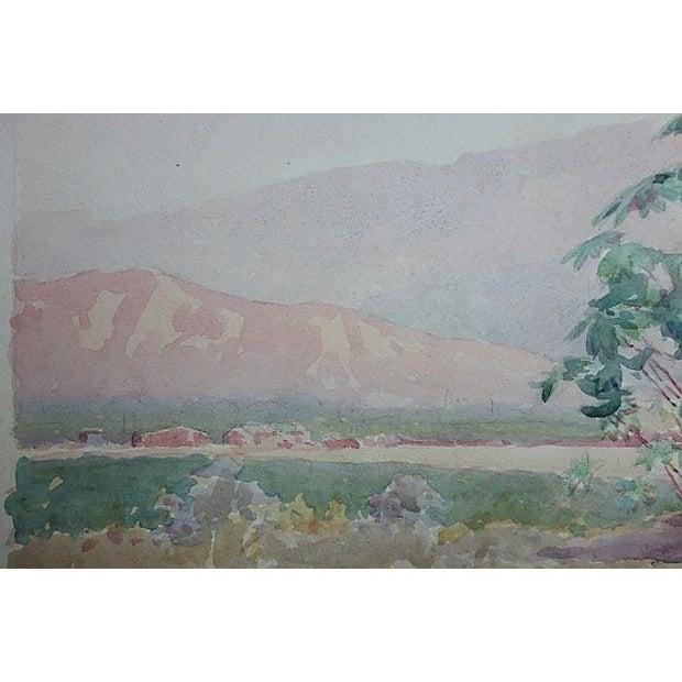"""""""Gentle"""" Landscape - Image 2 of 3"""