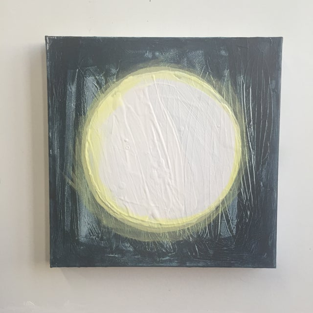 Image of Paper Moon I