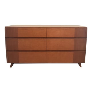 Eliel Saarinen Rway Furniture Lowboy Dresser
