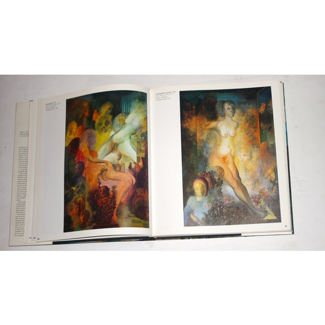 Ljuba First Edition by Anne Tronche - Image 6 of 9