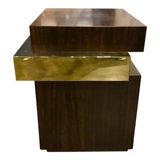 Caracole This Just End Table