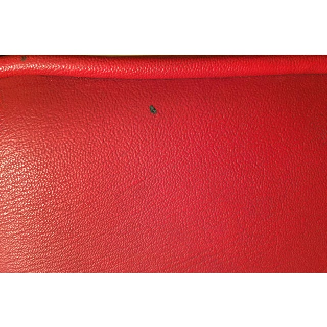 Eames Compact Sofa - Image 8 of 9