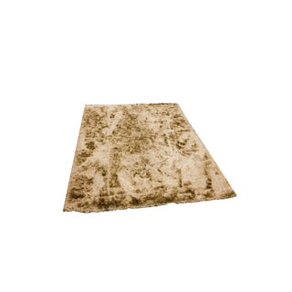 Mitchell Gold + Bob Williams Power Shag Rug - 7′8″ × 9′10″