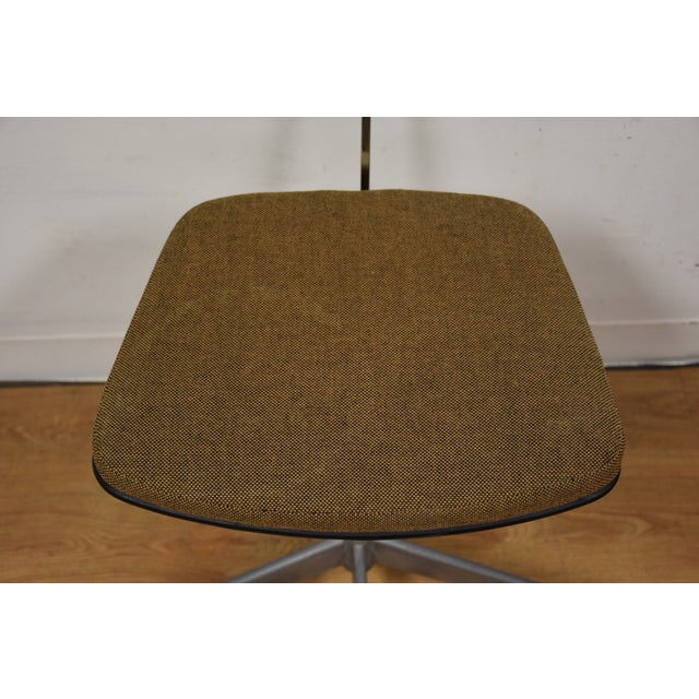Labofa Drafting Office Chair - Image 8 of 11