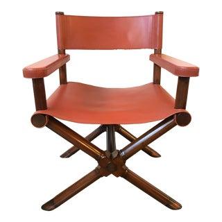 Ralph Lauren Home Desert Modern Director's Chair
