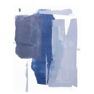 """Pressed No. 1"" Original Painting"