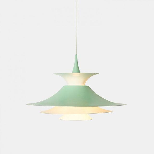 Eric Balslev Pendant Lamp - Image 2 of 6