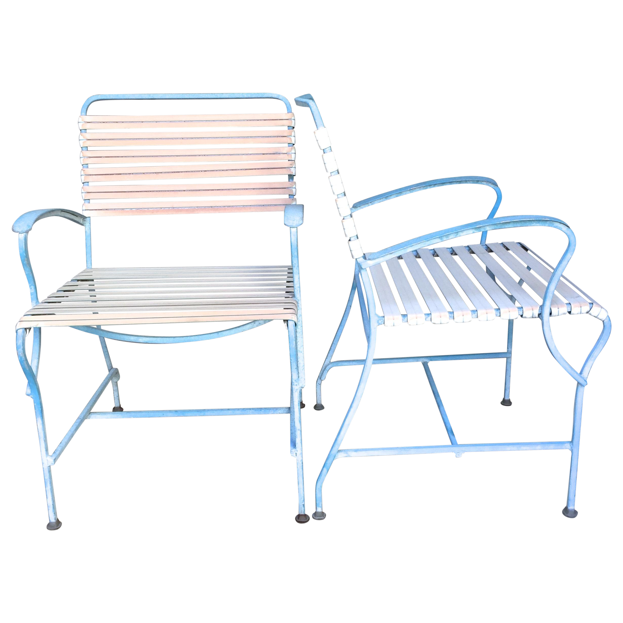 50  Inspired Mid Century Outdoor Chairs