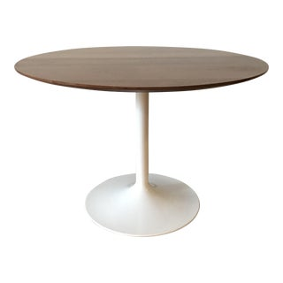 Room & Board Aria Table