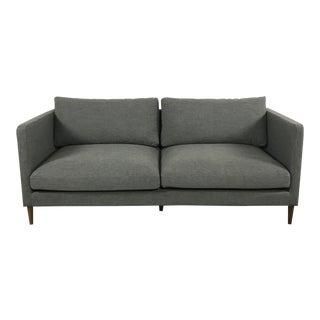 Modern Lounge Apartment Sofa