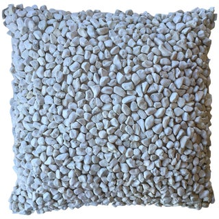 White Rock Pillow
